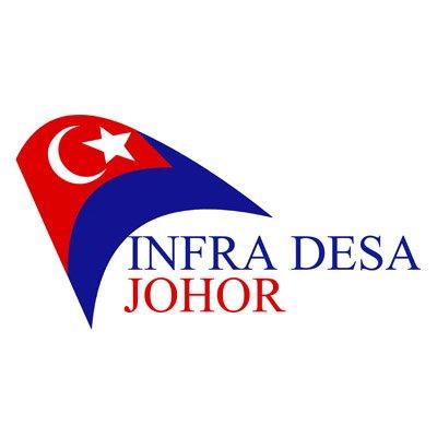 logo-idj
