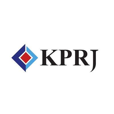 logo-kprj