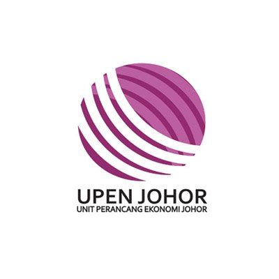 logo-upenj
